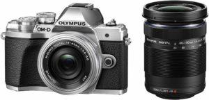 OLYMPUS-OM-D-E-M10-Mark-III-300x144