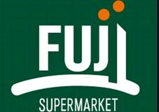 FUJI デリド平塚駅店